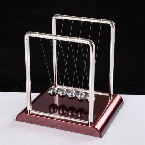 Newton Balance Ball Cradle Balance