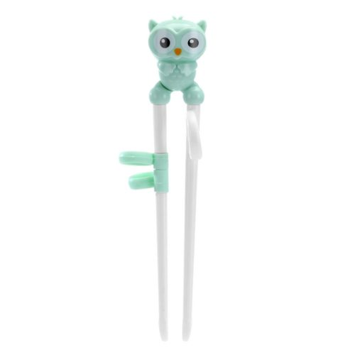 Kids Training Chopsticks Cute Chopsticks