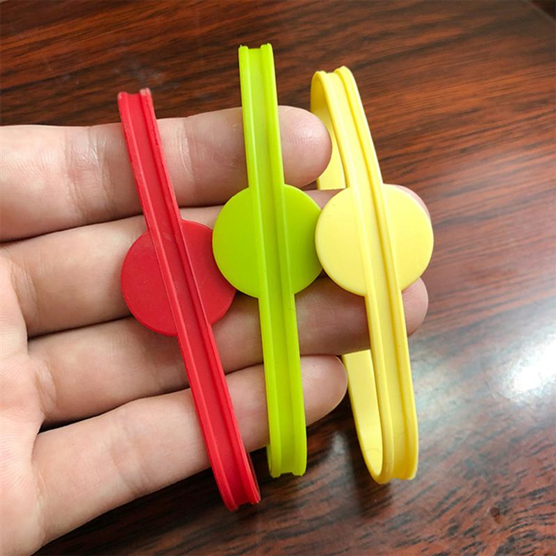 12pcs Silicone Wine Cup Glass Markers Party Goblet Wine Drinking Cup Marking Tags For Home Bar Kitchen Tool Accessories