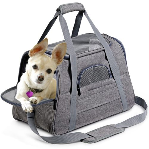 Pet Bag Carrier Portable Bag