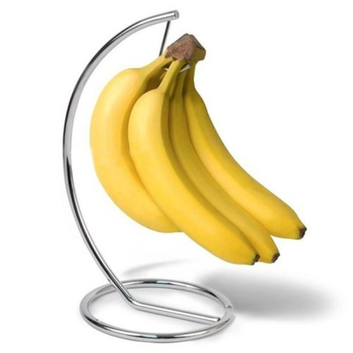 Banana Stand Fruit Hanger Rack