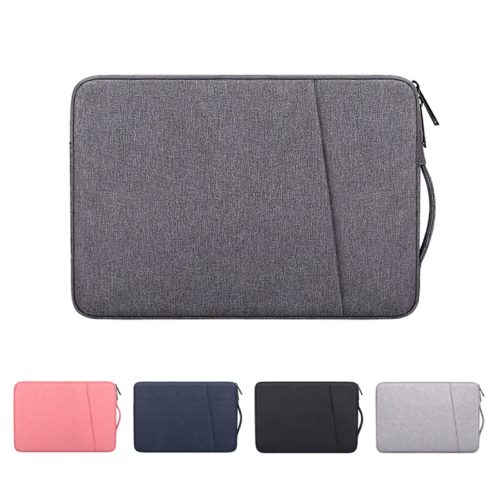 Laptop Cover Bag Waterproof Case