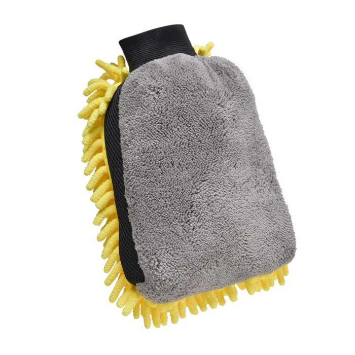 Car Washing Glove Cleaning Mitten