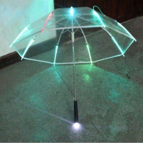 LED Light Umbrella Light Up Umbrella