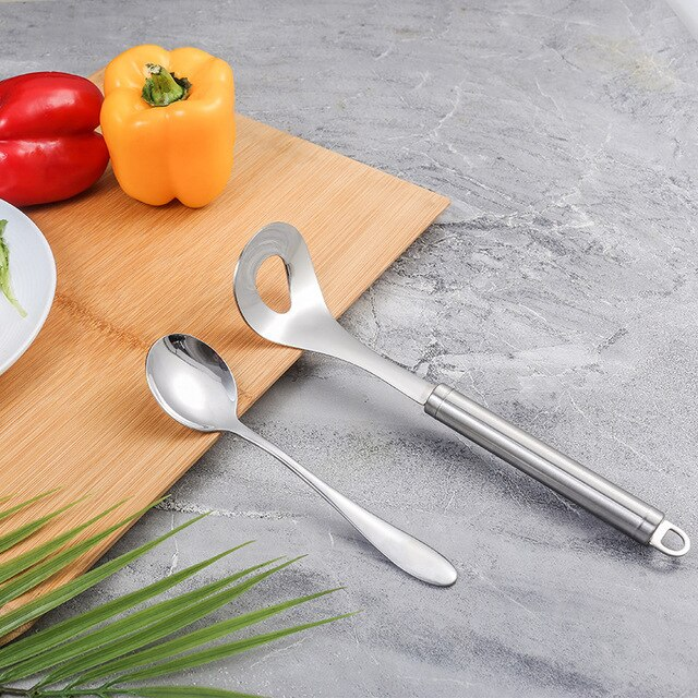 Non-Stick Creative Meatball Maker Spoon Meat Baller With Elliptical Leakage Hole Meat Ball Mold Kitchen Utensil Gadget Meat Tool