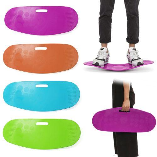 Fitness Balance Board Workout Yoga Board