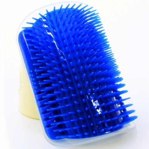 Cat Massage Comb Self-Groomer Pet Brush