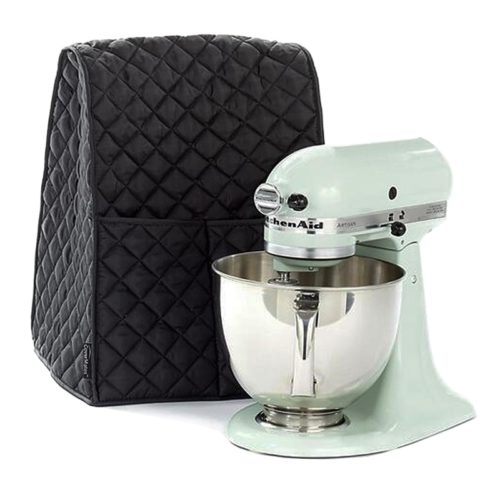 Mixer Cover for Kitchen Aid Stand Mixers