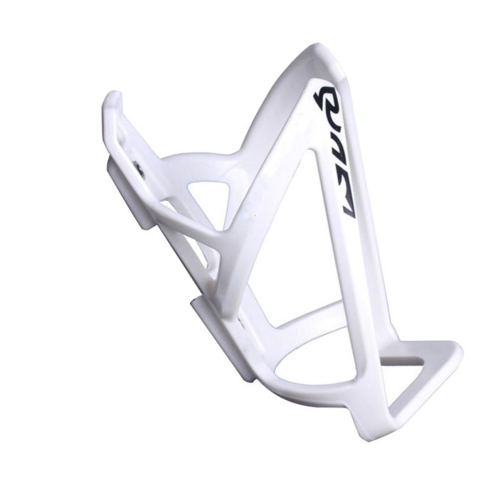 Bottle Cage Bicycle Water Holder