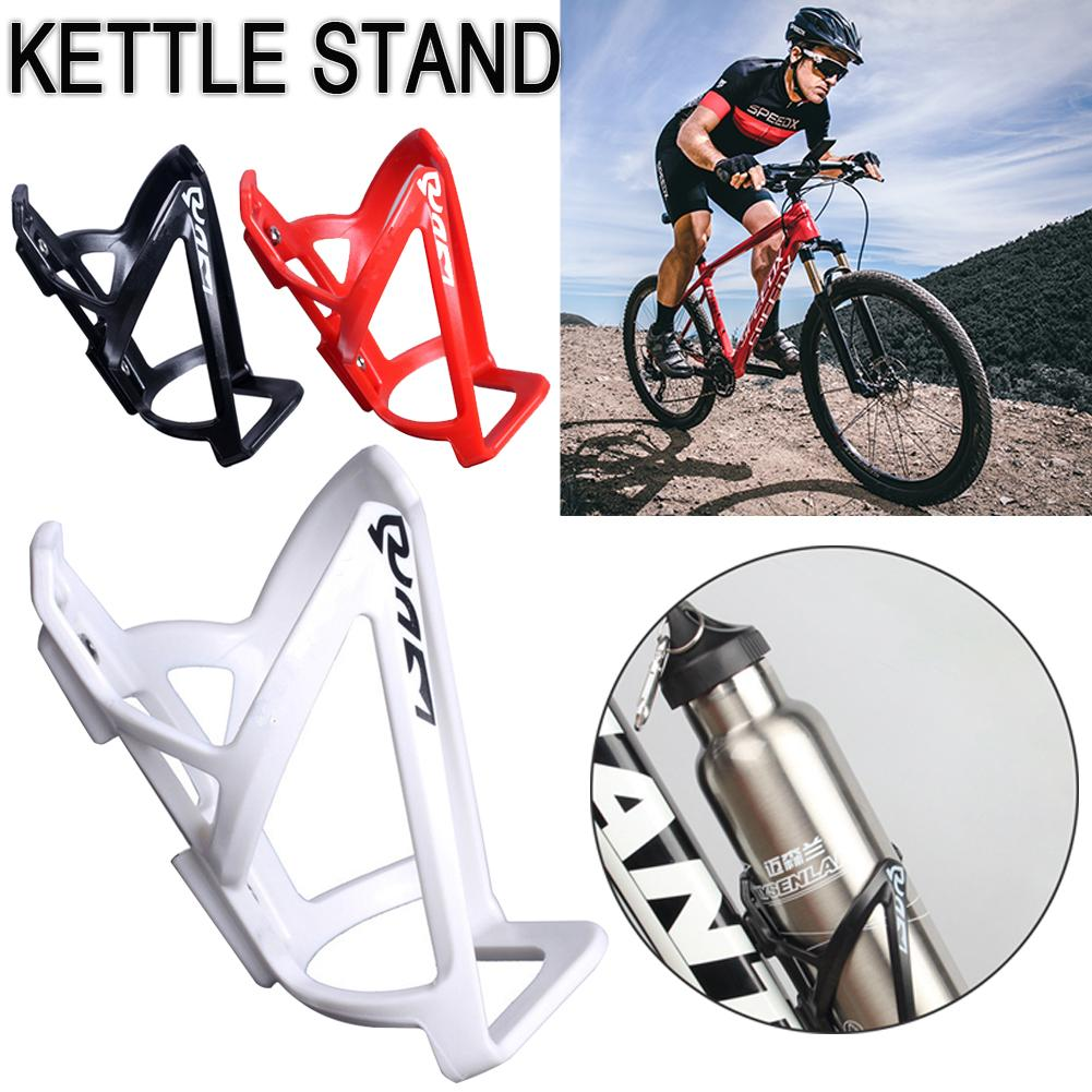 Bottle Holder Bicycle Drum Holder Bottle Rack Cages Cycling amphora Rack Mount Bicycle Mountain Road Supplies