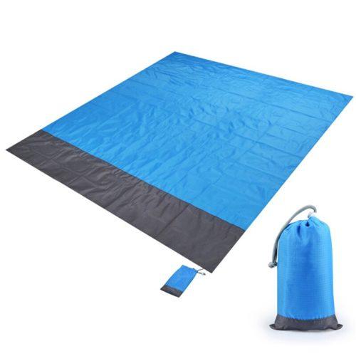 Outdoor Waterproof Beach Blanket