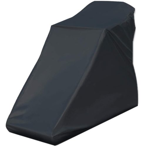 Universal Outdoor Treadmill Cover