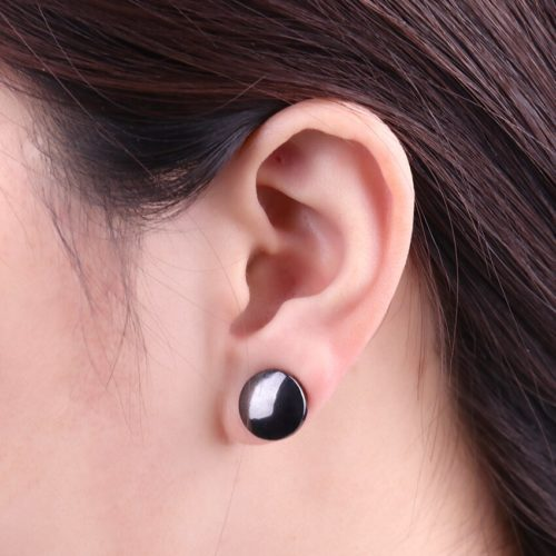 Magnetic Earrings for Weight Loss (1 Pair)