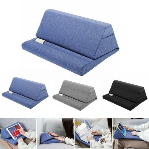 Soft Holder Cushion for Tablet