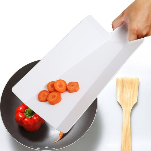 Folding Cutting Board Kitchen Tool
