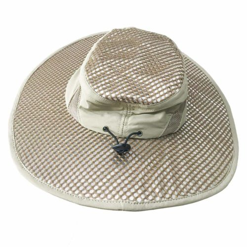 UV Protection Sunscreen Cooling Hat