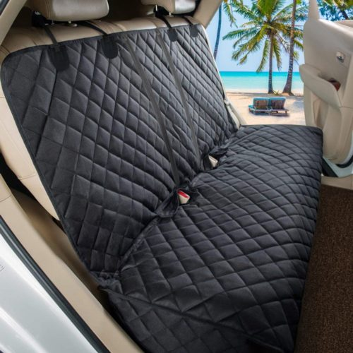 Pet Car Seat Cover For Car