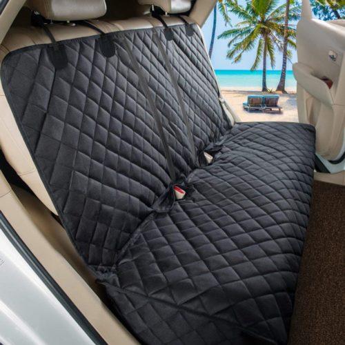 Pet Car Seat Cover For Car