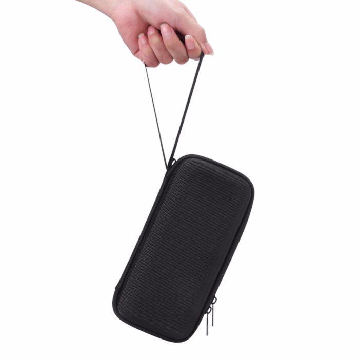 Power Bank Bag Hard Case Pouch