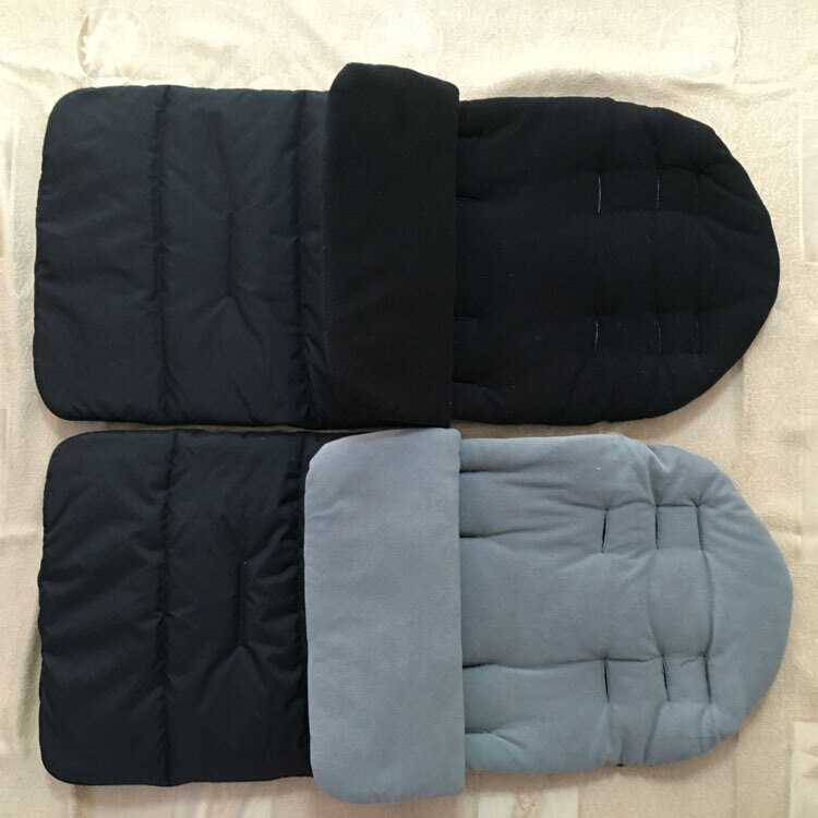 1pc/Lot Winter Autumn Baby Infant Warm Sleeping Bag Stroller Foot Cover Waterproof