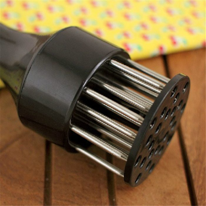 High-Quality Meat Tenderizer Needle