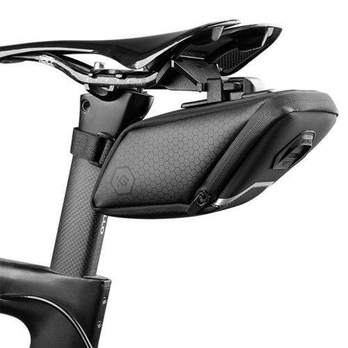 Waterproof Saddle Bag for Bike