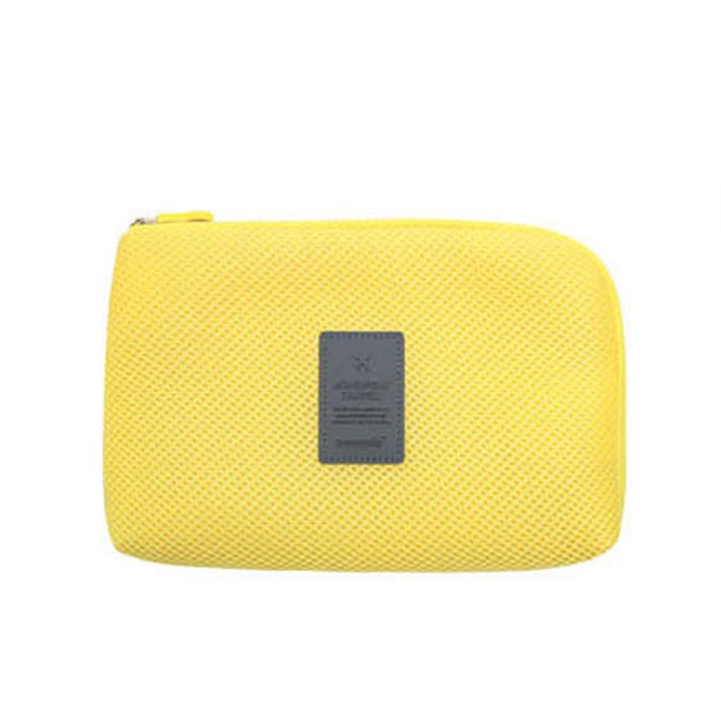 Travel Pouch Bag Multipurpose Organizer