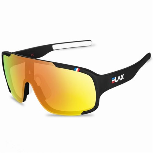 Outdoor Cycling Eyewear Glasses