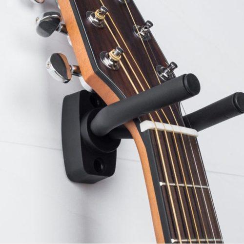Instrument Holder Wall Mount Guitar Hanger
