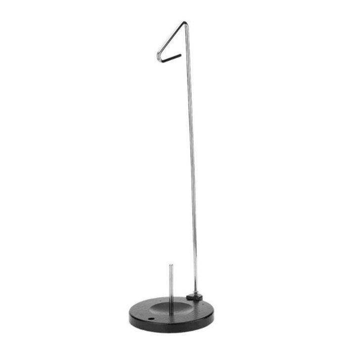 Single Spool Cone Thread Stand