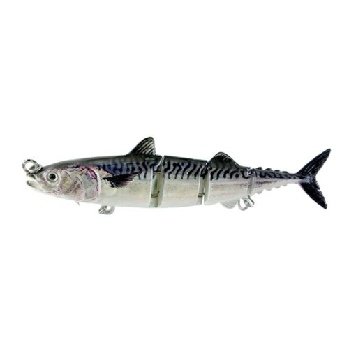 Sea Bass Tuna Lure