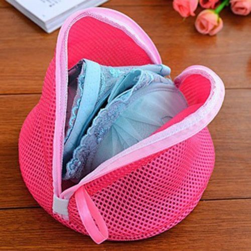Bra Washer Bag Laundry Pouch