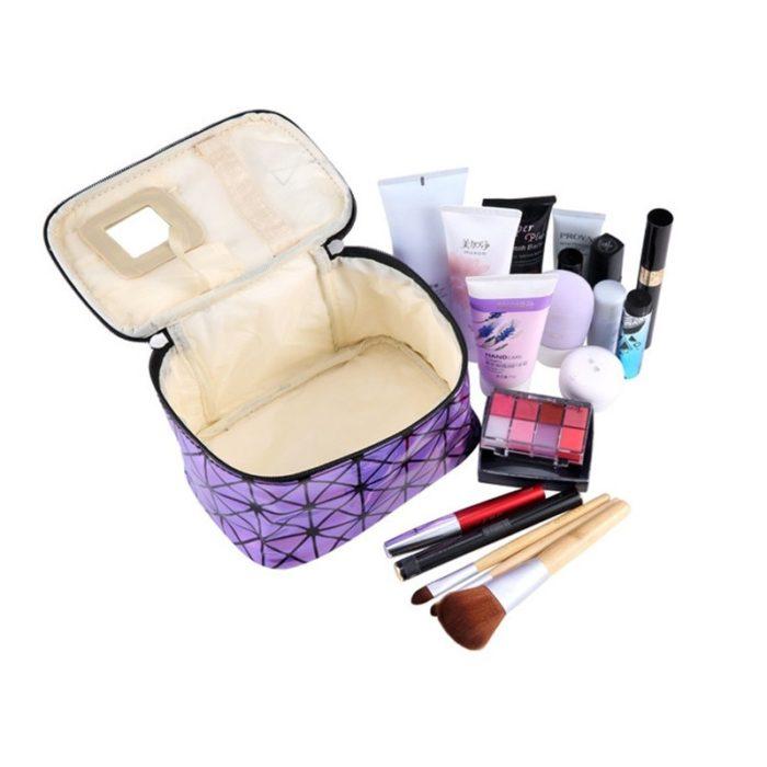 Cosmetic Travel Organizer For Women