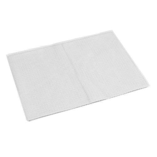Reusable Silicone Dehydrator Sheets (10pcs)