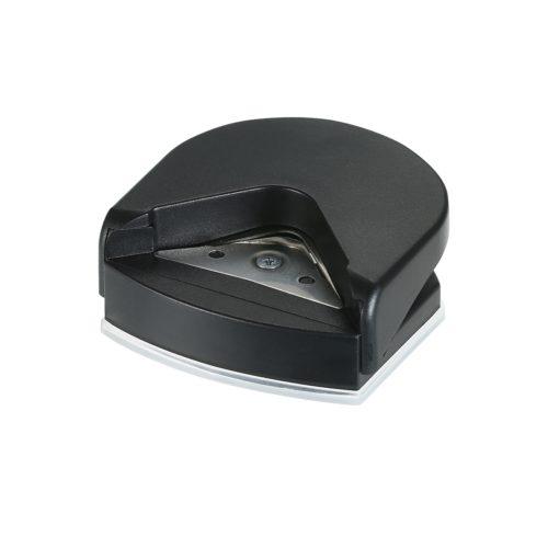 Round Corner Cutter Paper Trimming Puncher