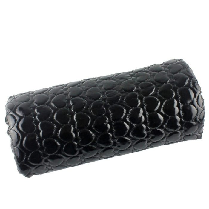 Manicure Pillow Hand Rest Cushion