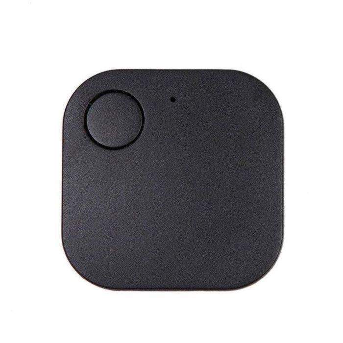 Mini Wallet Tracker Anti-Theft Device
