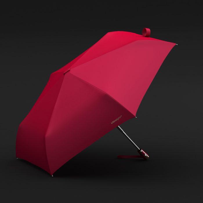 Automatic Lightweight Umbrella
