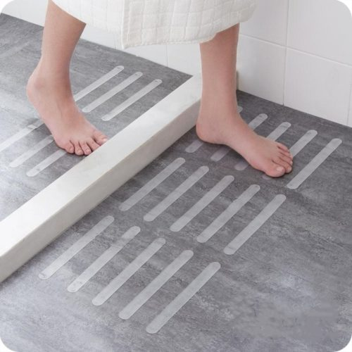 Anti Slip Tape for Bathroom (5 pcs)