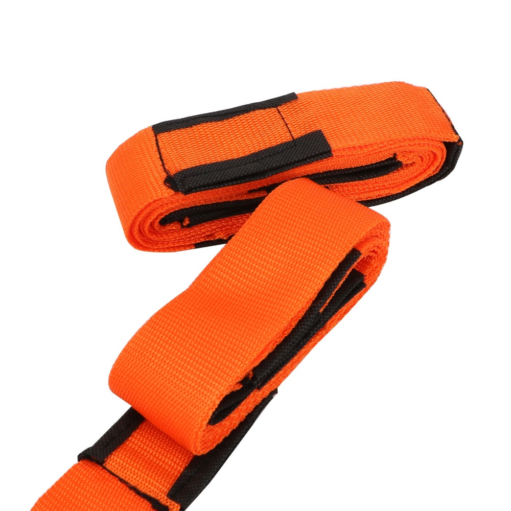 Carrying Rope 4pcs/set Furniture Transport Belt For Home Move House Cleaning Easier Mover Moving Strap Shoulder Straps