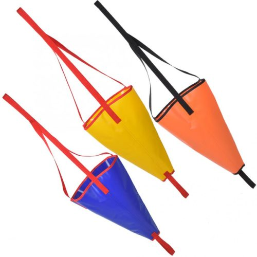 Portable Waterproof Kayak Drift Sock