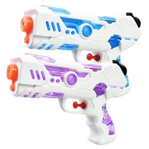 Water Gun for Kids Summer Toy