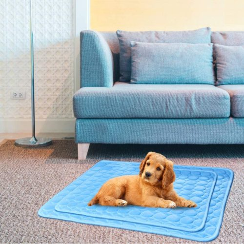 Breathable Pet Cooling Pad