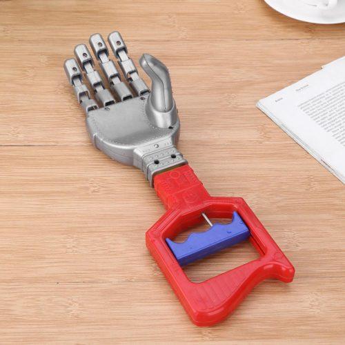 Mechanical Hand Robot Grabber Toy