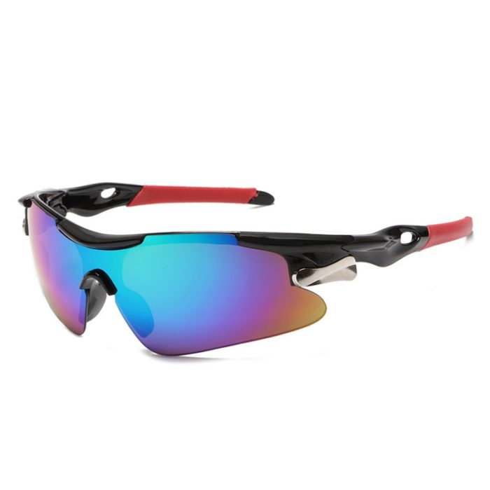 Men's Cycling Glasses Sports Eyewear