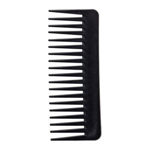 Tooth Comb Hair Care Tool