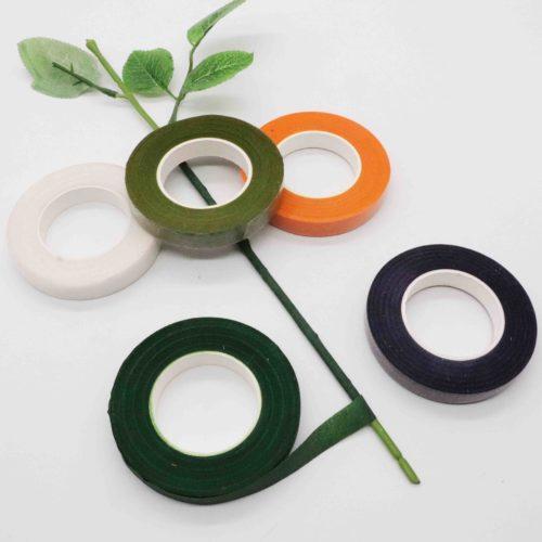 Flower Tape Florist Corsage Wrap