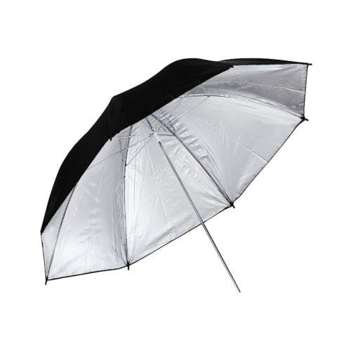 Foldable Photography Reflector Umbrella