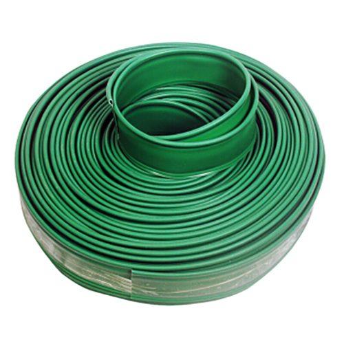Flexible Waterproof Plastic Lawn Edging