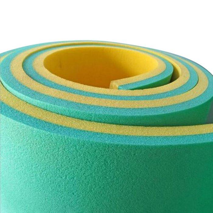 Swimming Floating Blanket Foam Mat